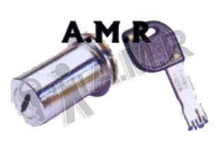 Cylindre Vak jeu de pompes Kleops