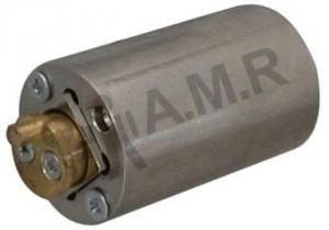 Cylindre-kaba-adaptation-experT-3