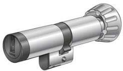 Cylindre kaba elolegic