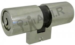 Cylindre kaba experT 3.