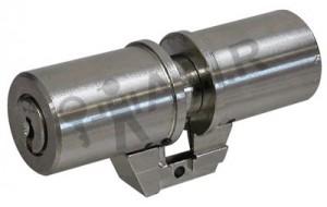 Cylindre-kaba-experT