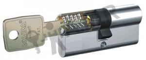 Cylindre kaba experT panzer