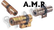 Laperche Cylindres monobloc a pompes Rols