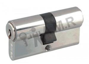 cylindre-Kaba-dz
