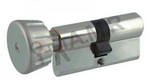 cylindre-a-bouton-Kaba-dkz