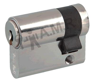 demi-cylindre-Kaba-hz