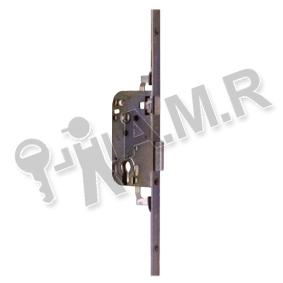 serrure jpm-serie-520000