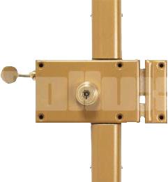 serrure-multipoint-chronos-horizontale-140-tirage_1